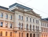 Grazer Landesgericht