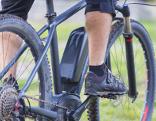 E-Bikes Fahrsicherheitstraining