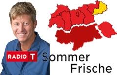 Markus Feichter kitzbühel Sofri 2017