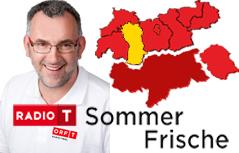 Klaus Horst Imst