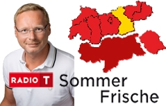 Irsperger Michael Sofri 2017