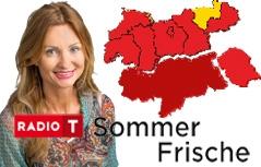 Barbara Kohla Kufstein Sofri 2017