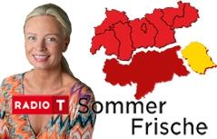 Isabella Krassnitzer Ostirol Sofri 2017