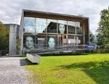 Frauenmuseum