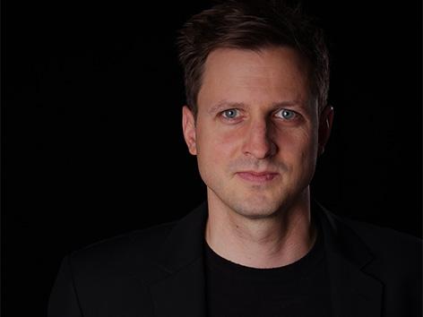 TEDx Haschej Marko konferenca