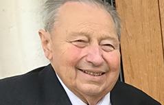 Janez Hudl