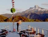 """Österreich-Bild: Sowas von Oberösterreich – Eine Entdeckungsreise entlang der Romantikstraße"""""""