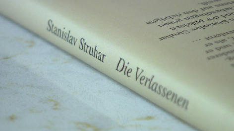 Stanislav Struhar | Die Verlassenen
