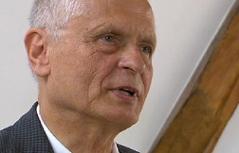 Josef Resch Detektiv