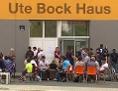 Ute Bock Straßenfest