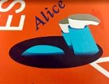 Alice Sinnesrausch Kulturquartier