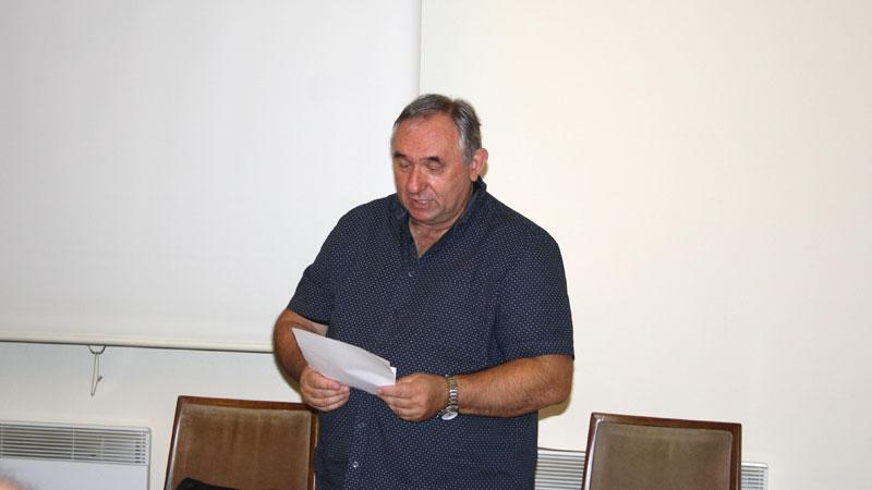 Ivan Koprek Hrvatski povijesni Institut simpozij Marija Terezija i Hrvati