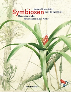 """""""Symbiosen"""""""