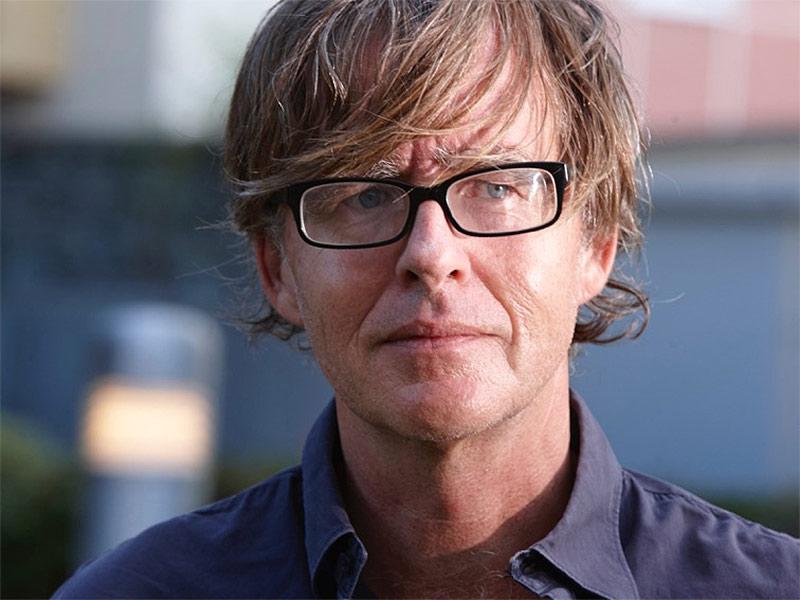 TDDL 2017 Autoren Jörg-Uwe Albig