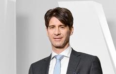 Wolford neuer Vorstandvorsitzender