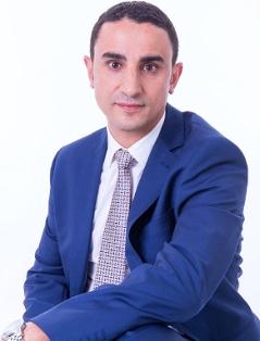 Omar Haijawi-Pirchner 2, LKA