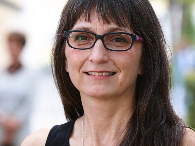 TDDL 2017 Autoren Karin Peschka