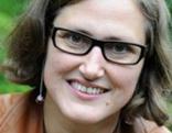 Edith Breuß