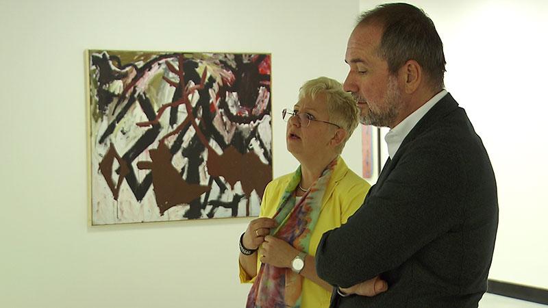 Thomas Drozda Kulturminister