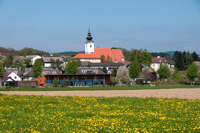 Beste Spielothek in Weikersdorf am Steinfelde finden