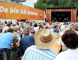 ORF Burgenland Fest 2015