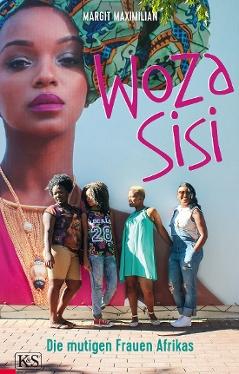 """""""Woza Sisi"""""""