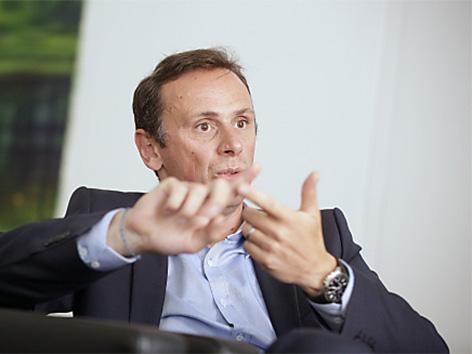 Jochen Danninger