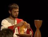 Passionsspiele St. Georgen