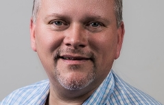 Fritz Radlspäck, SPÖ