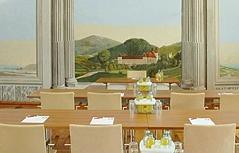 Seminarraum Lamprechterhof