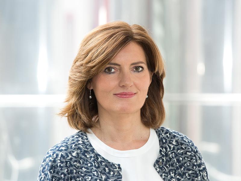 Jasmin Ölz-Barnay