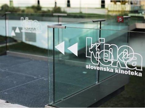 Ljubljana festival kratkih filmov