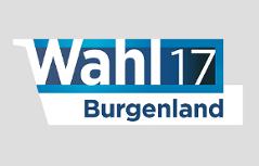 Informationsoffensive zur Gemeinderats- und Nationalratswahl 2017
