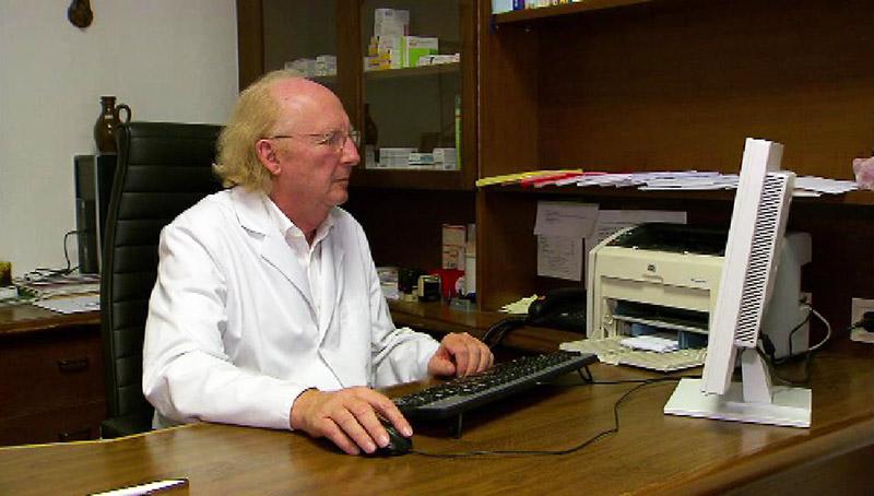 Artur Wechselberger