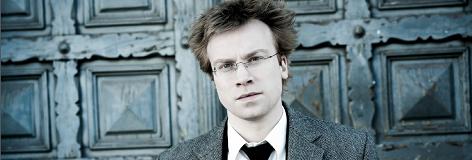 Andrej Kasík