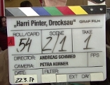 Neue Kinofilme Kärnten Harri Pinter
