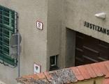 Sujetbild Justizanstalt Krems