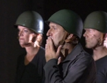 Premiere Jaegerstätter