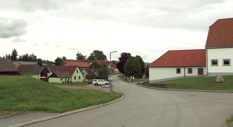 Piratenspiele in Waldkirchen