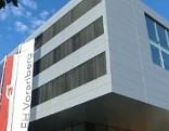 FH Fachhochschule Vorarlberg