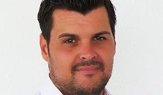 Hannes Luisser