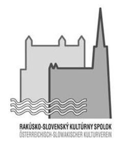 Österreichisch-slowakischer Kulturverein | Logo