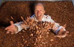 Zotter Schokolade Manufaktur