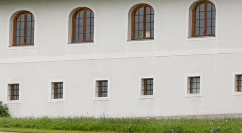 Haus in Vorchdorf