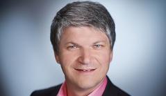 Joachim Radics