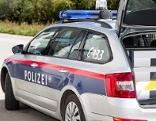 Polizei Archiv