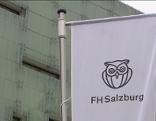 Fahne FH Puch Urstein