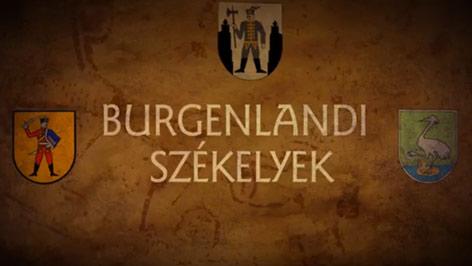 Magyarok Népfőiskolája ősz 2017