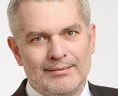 Kurt Ciboch (Die Grünen)