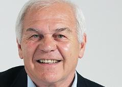 Friedrich Luisser (ÖVP)